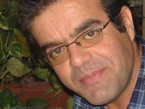 Dr. Jalal Naoufal