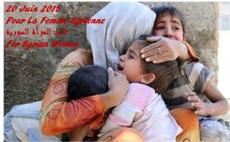 Pour_La_femme_Syrienne